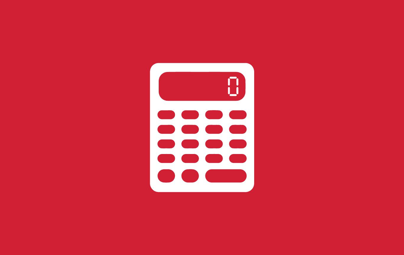 Ham Radio RX TX Battery calculation
